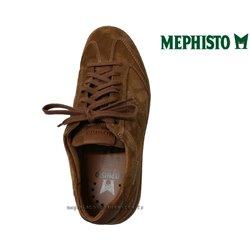 achat mephisto, Jumper, Marron velours chez www.mephisto-chaussures.fr (66345)