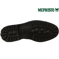 achat mephisto, Berto, Marron cuir chez www.mephisto-chaussures.fr (66882)