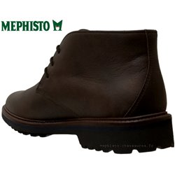 achat mephisto, Berto, Marron cuir chez www.mephisto-chaussures.fr (66883)