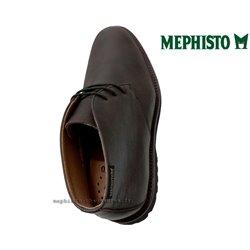 achat mephisto, Berto, Marron cuir chez www.mephisto-chaussures.fr (66884)