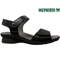 achat mephisto, Pattie, Noir cuir chez www.mephisto-chaussures.fr (67026)