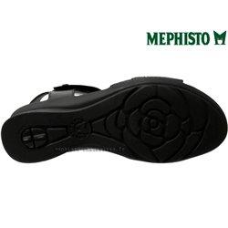 achat mephisto, Pattie, Noir cuir chez www.mephisto-chaussures.fr (67027)