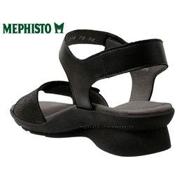 achat mephisto, Pattie, Noir cuir chez www.mephisto-chaussures.fr (67028)