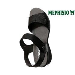 achat mephisto, Pattie, Noir cuir chez www.mephisto-chaussures.fr (67029)