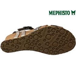 achat mephisto, Lanny, Beige multi chez www.mephisto-chaussures.fr (67082)