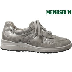 achat mephisto, Ruby, Beige cuir chez www.mephisto-chaussures.fr (67096)