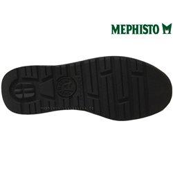 achat mephisto, Ruby, Beige cuir chez www.mephisto-chaussures.fr (67097)