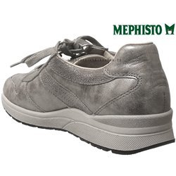 achat mephisto, Ruby, Beige cuir chez www.mephisto-chaussures.fr (67098)