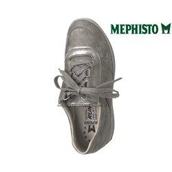 achat mephisto, Ruby, Beige cuir chez www.mephisto-chaussures.fr (67099)