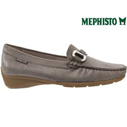 achat mephisto, NATALA, Taupe cuir chez www.mephisto-chaussures.fr (67261)