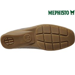 achat mephisto, NATALA, Taupe cuir chez www.mephisto-chaussures.fr (67262)