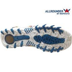 achat mephisto, NIRO_FILET, Jaune chez www.mephisto-chaussures.fr (67397)