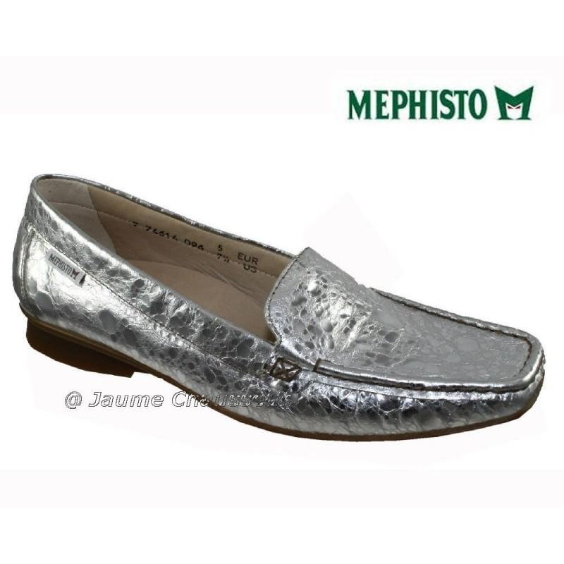 MEPHISTO MANOLYA 674