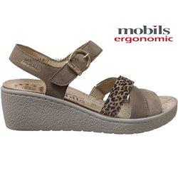 achat mephisto, PIETRA, Marron cuir/velours chez www.mephisto-chaussures.fr (67406)