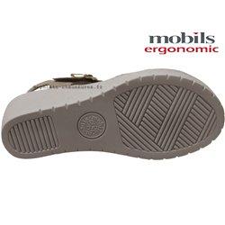 achat mephisto, PIETRA, Marron cuir/velours chez www.mephisto-chaussures.fr (67407)