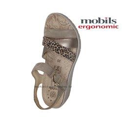 achat mephisto, PIETRA, Marron cuir/velours chez www.mephisto-chaussures.fr (67409)