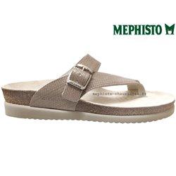 achat mephisto, HELEN, Beige cuir chez www.mephisto-chaussures.fr (67541)