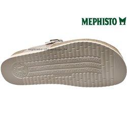 achat mephisto, HELEN, Beige cuir chez www.mephisto-chaussures.fr (67542)