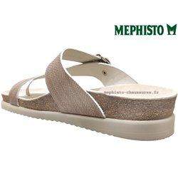 achat mephisto, HELEN, Beige cuir chez www.mephisto-chaussures.fr (67543)