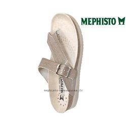 achat mephisto, HELEN, Beige cuir chez www.mephisto-chaussures.fr (67544)