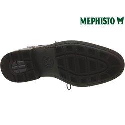 achat mephisto, Saverio, Marron cuir chez www.mephisto-chaussures.fr (67547)