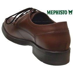 achat mephisto, Saverio, Marron cuir chez www.mephisto-chaussures.fr (67548)
