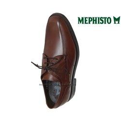 achat mephisto, Saverio, Marron cuir chez www.mephisto-chaussures.fr (67549)