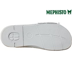 achat mephisto, Conrad, Taupe nubuck chez www.mephisto-chaussures.fr (67827)