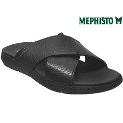 mephisto-chaussures.fr livre à Bry-sur-Marne