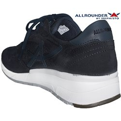 Allrounder Speed Marine Toile basket_mode_basse