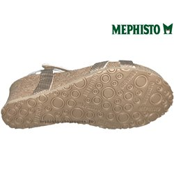 achat mephisto, Liviane, Beige cuir chez www.mephisto-chaussures.fr (68257)