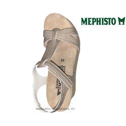 achat mephisto, Liviane, Beige cuir chez www.mephisto-chaussures.fr (68259)