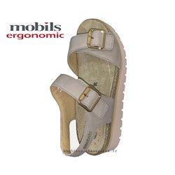 achat mephisto, Tarina, Taupe chez www.mephisto-chaussures.fr (68264)