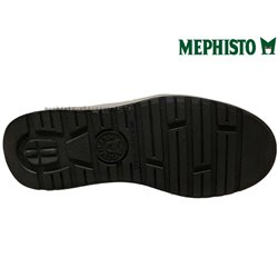 le pecq, Valio, Taupe cuir chez www.mephisto-chaussures.fr (68836)
