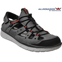 MEPHISTO SANDALE HOMME Chez www.mephisto-chaussures.fr