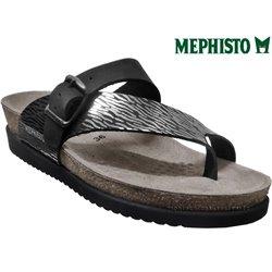 mephisto-chaussures.fr livre à Châteaubriant