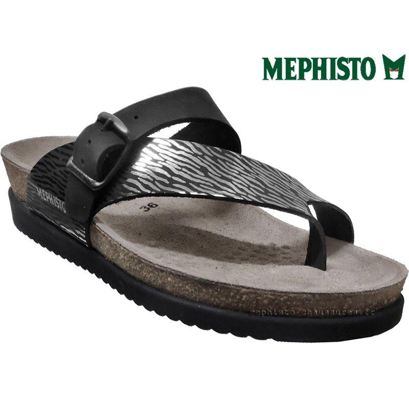 achat mephisto, Helen_mix, Noir brillant chez www.mephisto-chaussures.fr (69169)
