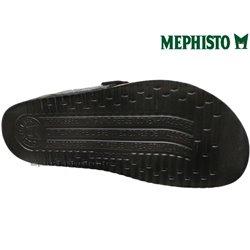 le pecq, Helen_mix, Noir brillant chez www.mephisto-chaussures.fr (69171)