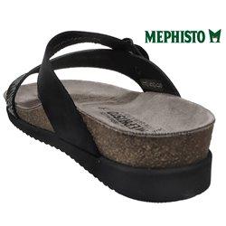achat mephisto, Helen_mix, Noir brillant chez www.mephisto-chaussures.fr (69172)