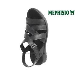 le pecq, Eliona, Noir cuir chez www.mephisto-chaussures.fr (69913)