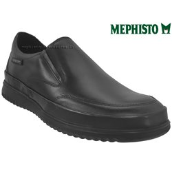 mephisto-chaussures.fr livre à Barentin