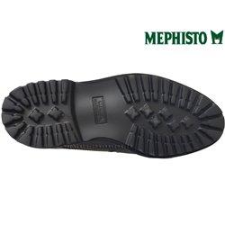 le pecq, Batiste, Noir cuir chez www.mephisto-chaussures.fr (71412)