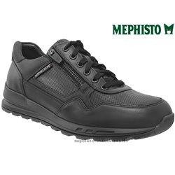 mephisto-chaussures.fr livre à Lons-le-Saunier