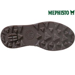 le pecq, Vally, Ecru cuir chez www.mephisto-chaussures.fr (71992)