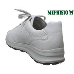 le pecq, Vally, Ecru cuir chez www.mephisto-chaussures.fr (71993)