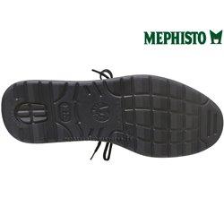 le pecq, Lisandro_w, Marron clair cuir chez www.mephisto-chaussures.fr (72002)
