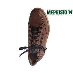 le pecq, Lisandro_w, Marron clair cuir chez www.mephisto-chaussures.fr (72004)