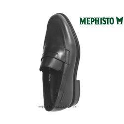 le pecq, Kurtis, Noir chez www.mephisto-chaussures.fr (72464)
