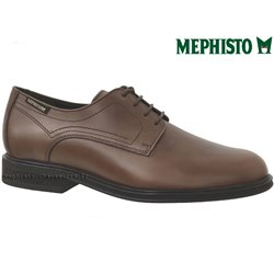 Mephisto Kevin Marron lacets_derbies 72476