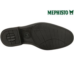 Mephisto Kevin Marron lacets_derbies 72477